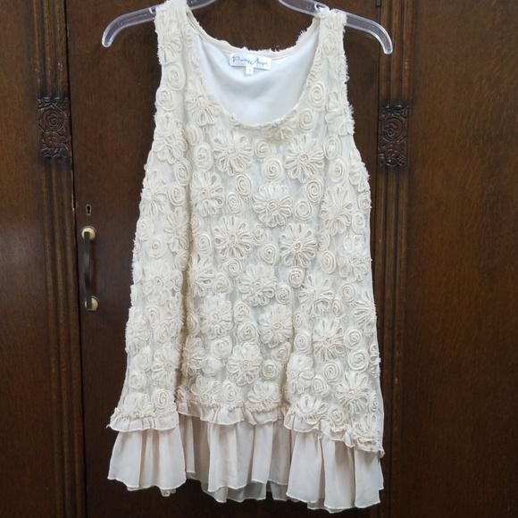 Pretty Angel Dresses & Skirts - Pretty Angel dress
